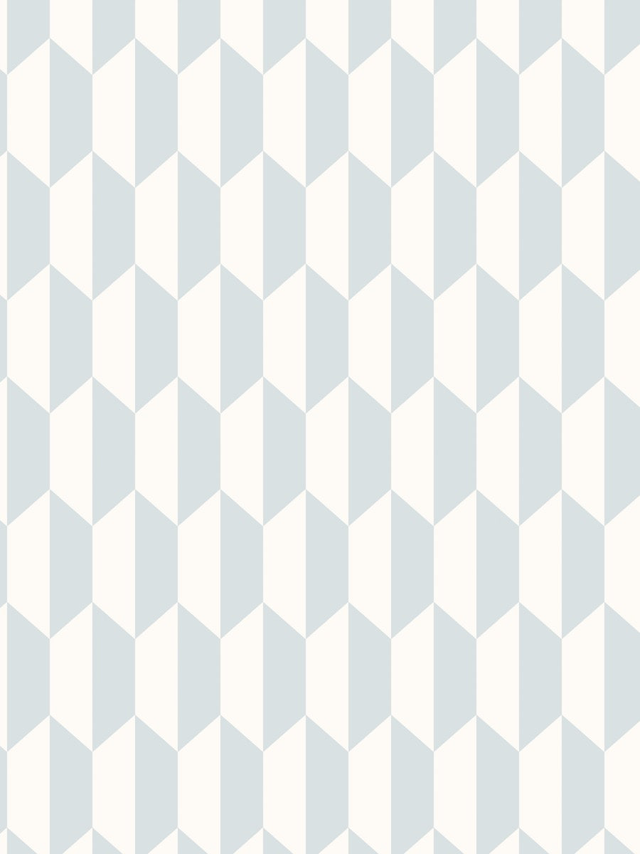 Cole & Son Icons Petite Tile 5018 - 5022 - Cloudberry Living