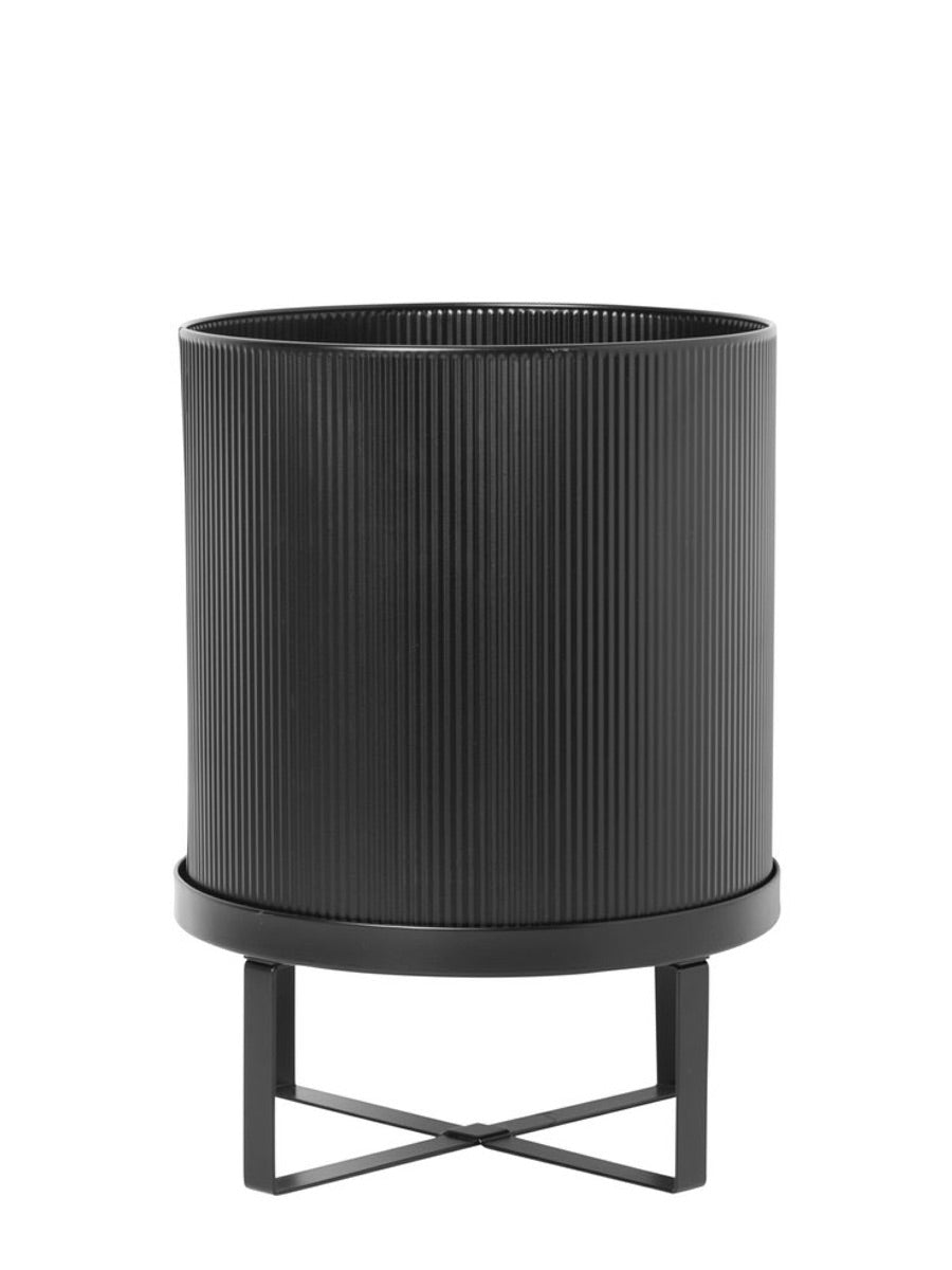 Ferm Living Bau Pot Large - Cloudberry Living