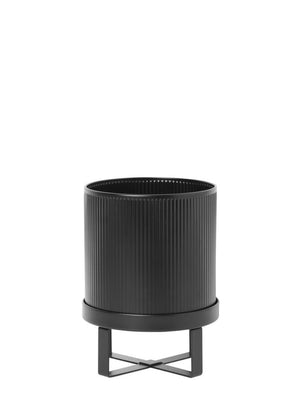 Ferm Living Bau Pot Small - Cloudberry Living