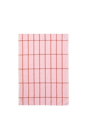 Ferm Living Hale Tea Towel - Cloudberry Living