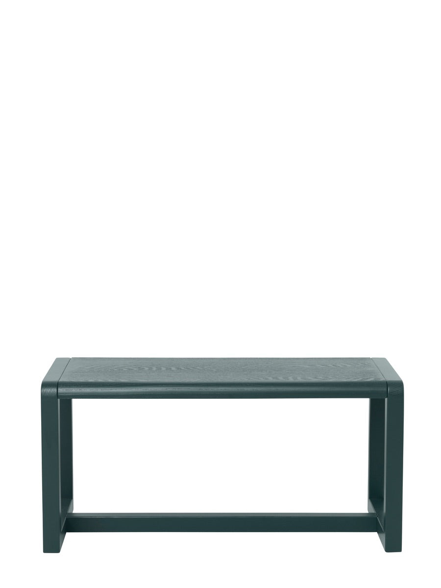 Ferm Living Little Architect Bench - Cloudberry Living