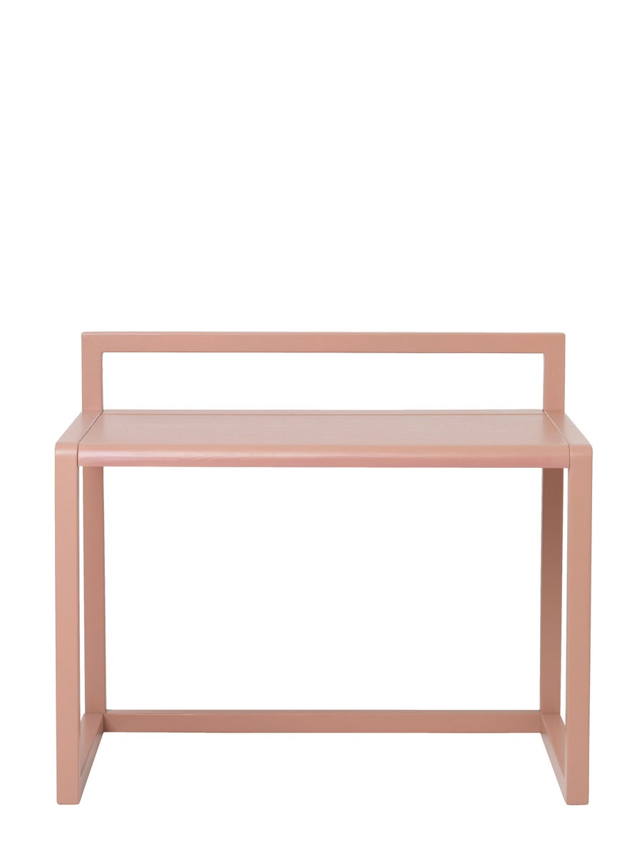Ferm Living Little Architect Desk - Cloudberry Living