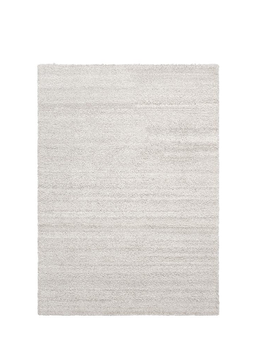 Ferm Living Ease Loop Rug - Cloudberry Living