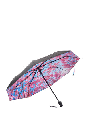 HappySweeds Umbrella Cherry Blossom - Cloudberry Living