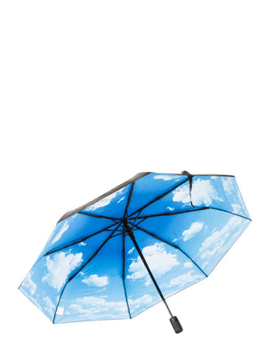 HappySweeds Umbrella Sky Lake - Cloudberry Living