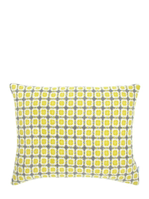 Lapuan Kankurit Corona Cushion - Cloudberry Living