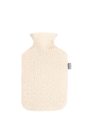 Lapuan Kankurit  Corona Uni Hot Water Bottle, 2 L - Cloudberry Living
