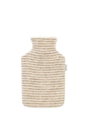 Lapuan Kankurit Hot Water Bottle, Katti, - Cloudberry Living