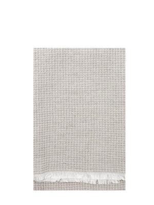 Lapuan Kankurit Laine Linen bath Towel - Cloudberry Living
