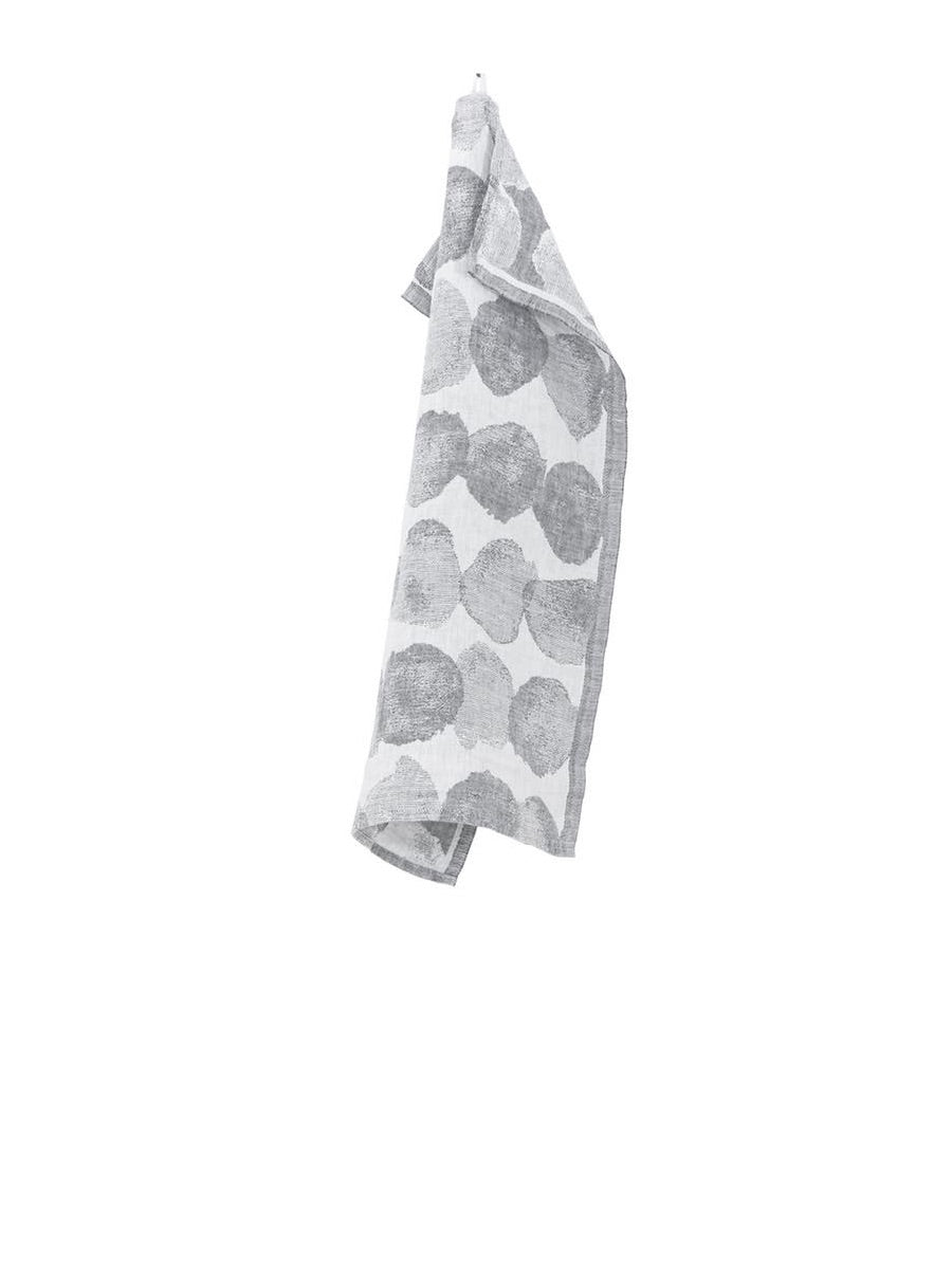 Lapuan Kankurit Sade Hand Towel - Cloudberry Living