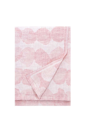 Lapuan Kankurit Sade Bath Towel - Cloudberry Living