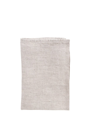 Lapuan Kankurit Usva Linen Washed Napkin - Cloudberry Living
