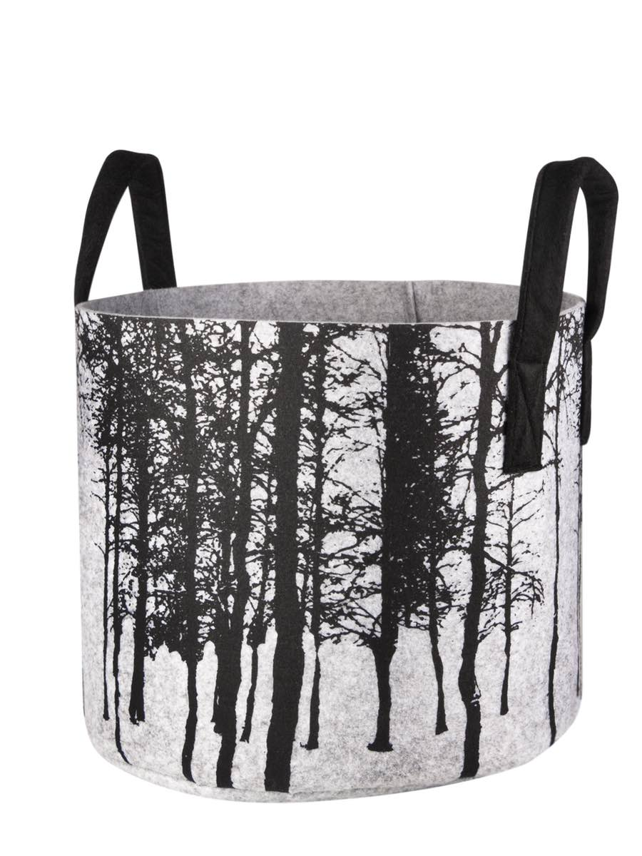 Muurla The Forest Storage Bag 30 L - Cloudberry Living