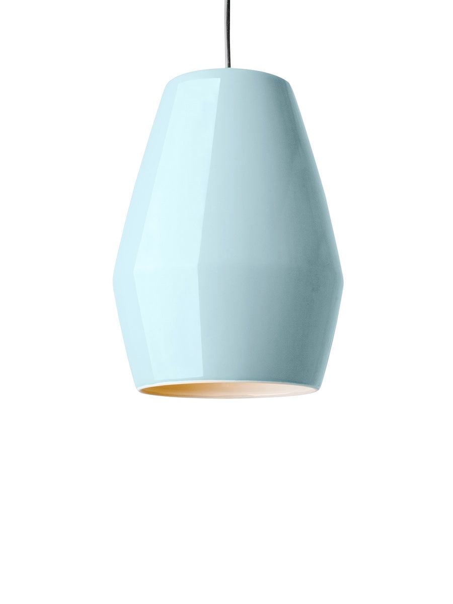 Northern Bell Pendant Light - Cloudberry Living