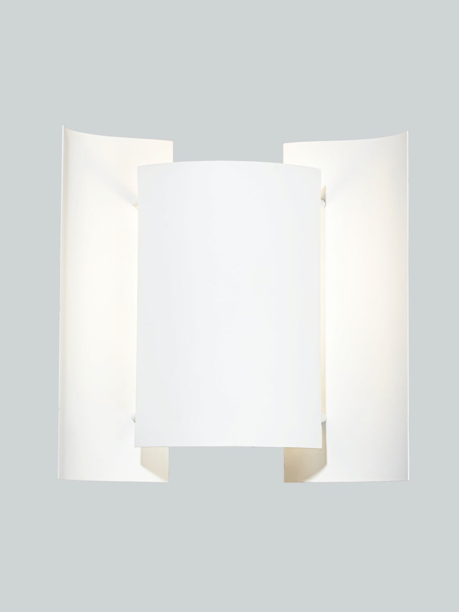 Northern Butterfly Wall Light - Cloudberry Living