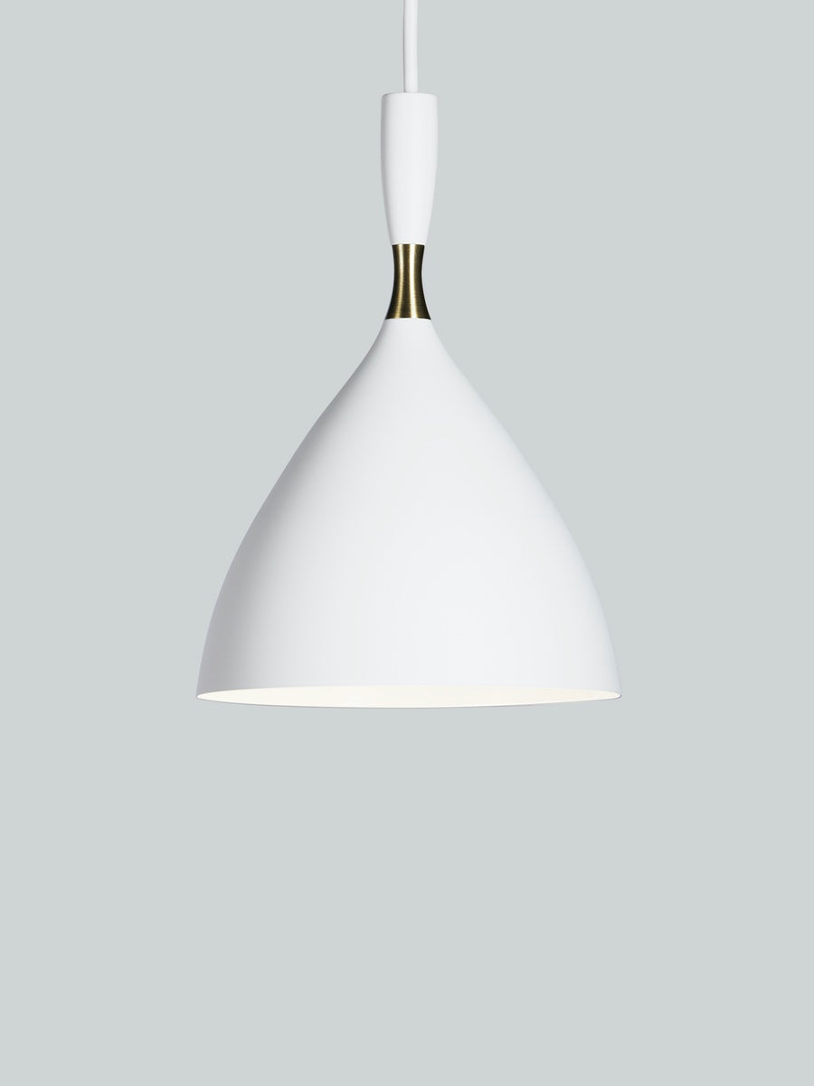 Northern Dokka Pendant Light - Cloudberry Living