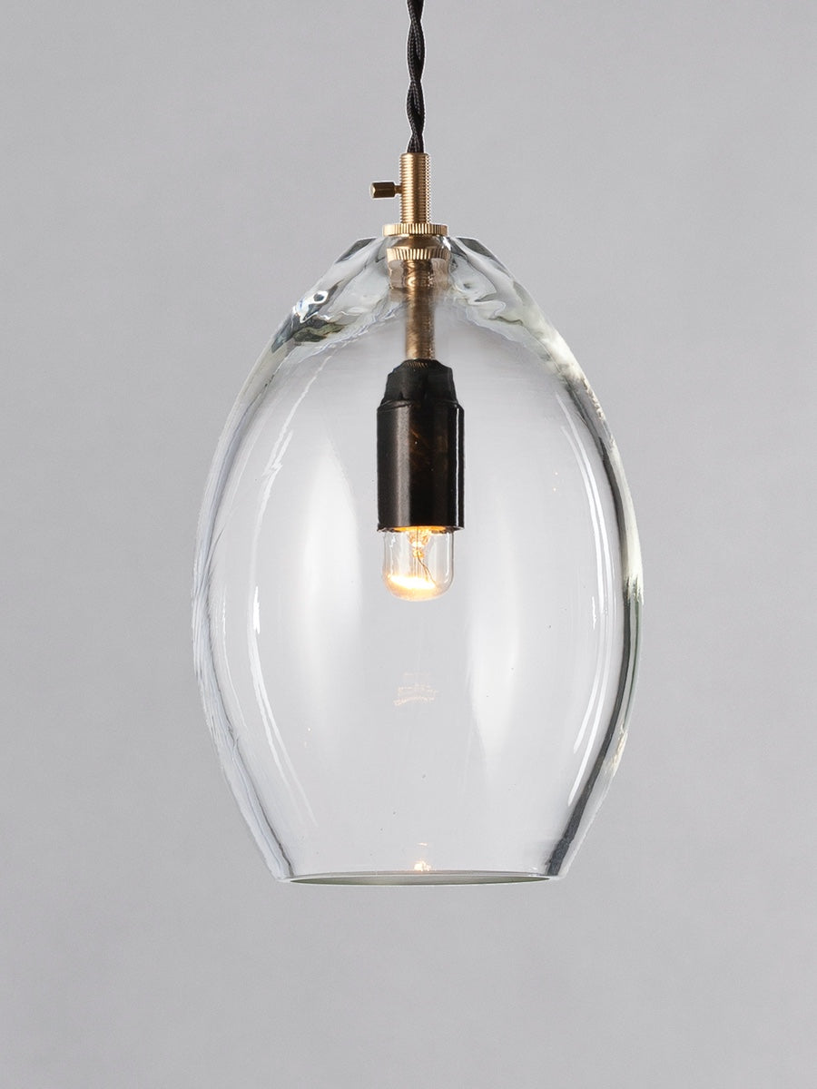 Northern Unika Pendant Large - Cloudberry Living