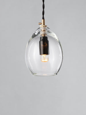 Northern Unika Pendant Small - Cloudberry Living