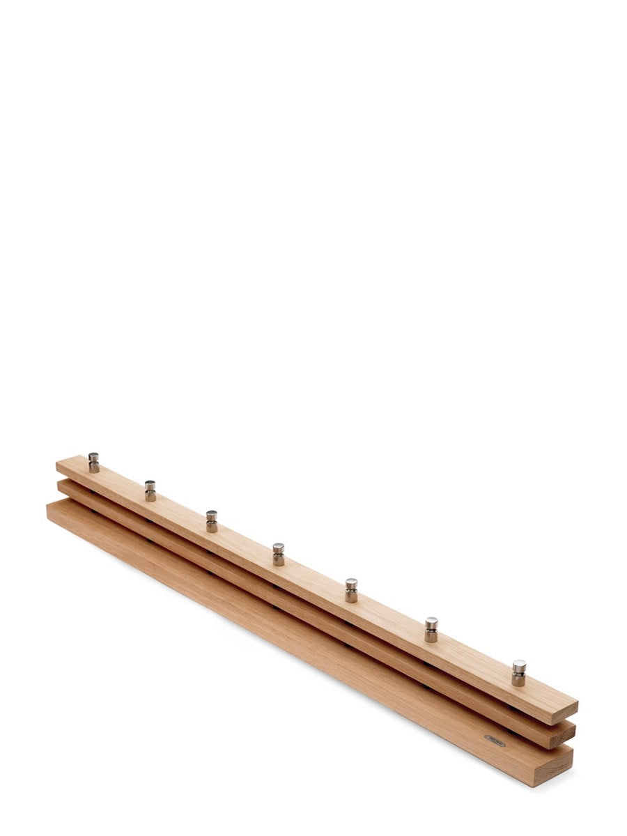 Skagerak Cutter Coat Rack 100 cm - Cloudberry Living