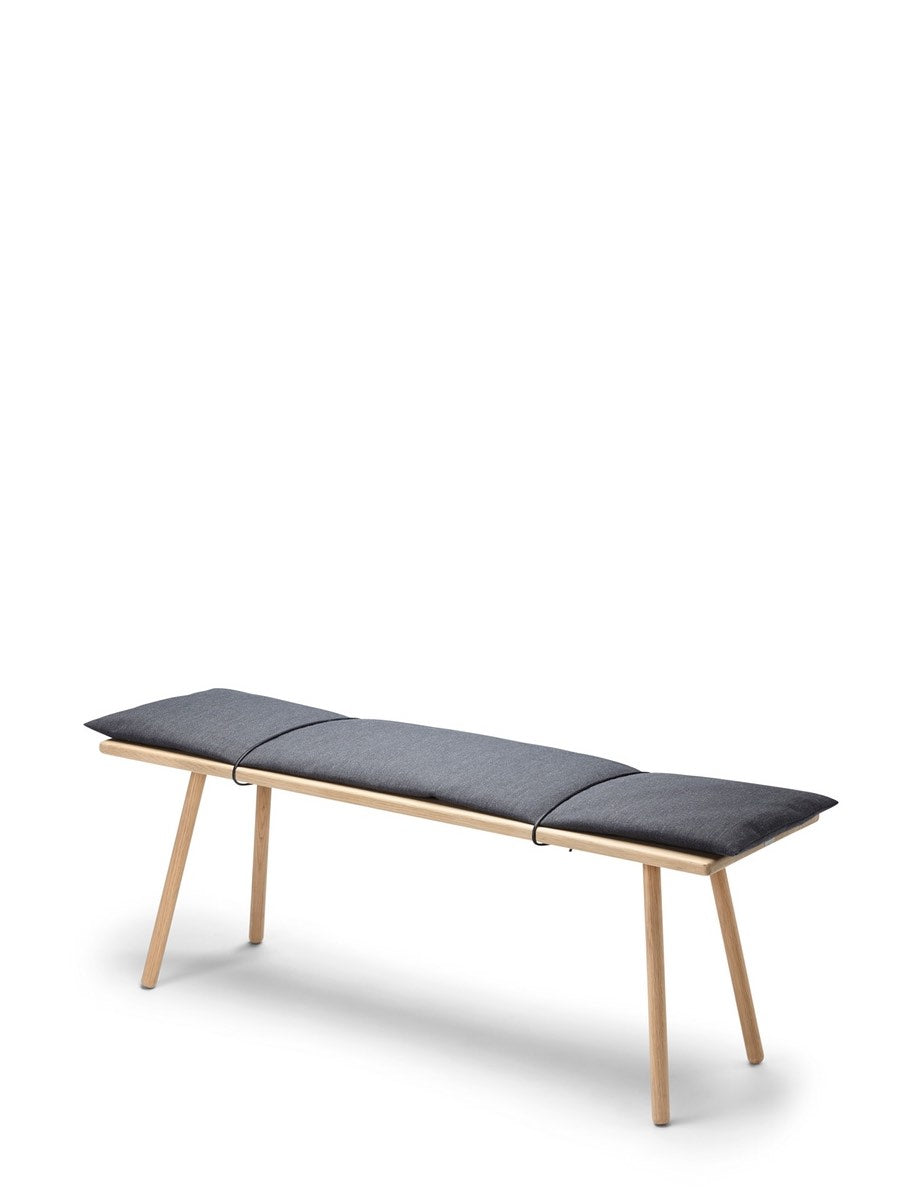 Skagerak Georg Bench - Cloudberry Living