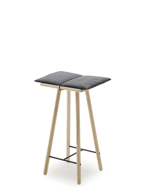 Skagerak Georg Bar Stool - Cloudberry Living