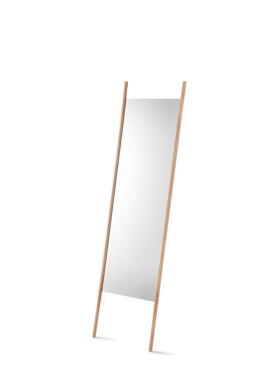 Skagerak Georg Mirror - Cloudberry Living
