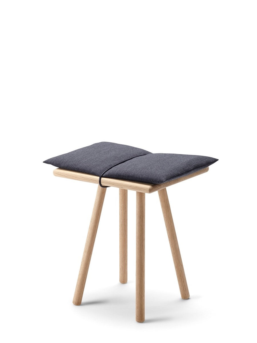 Skagerak Georg Stool - Cloudberry Living