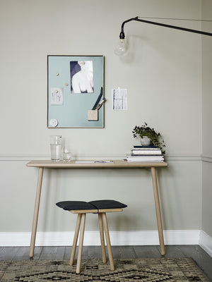 Skagerak Georg Console Table - Cloudberry Living