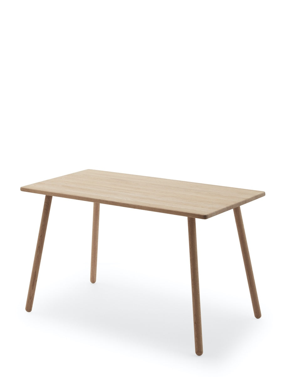Skagerak Georg Desk - Cloudberry Living