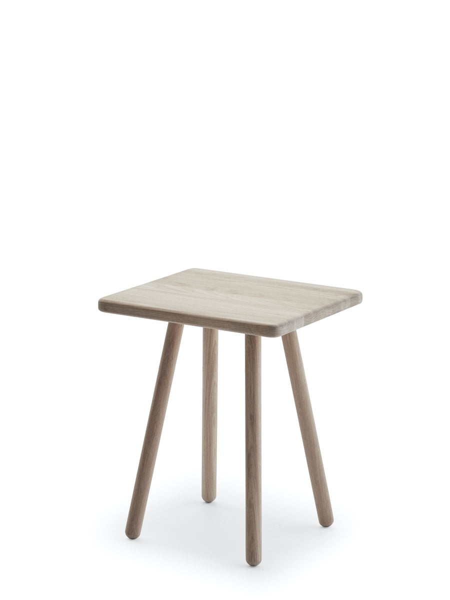 Skagerak Georg Side Table - Cloudberry Living