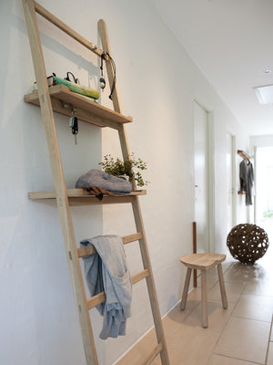 Skagerak Nomad Ladder Oak - Cloudberry Living