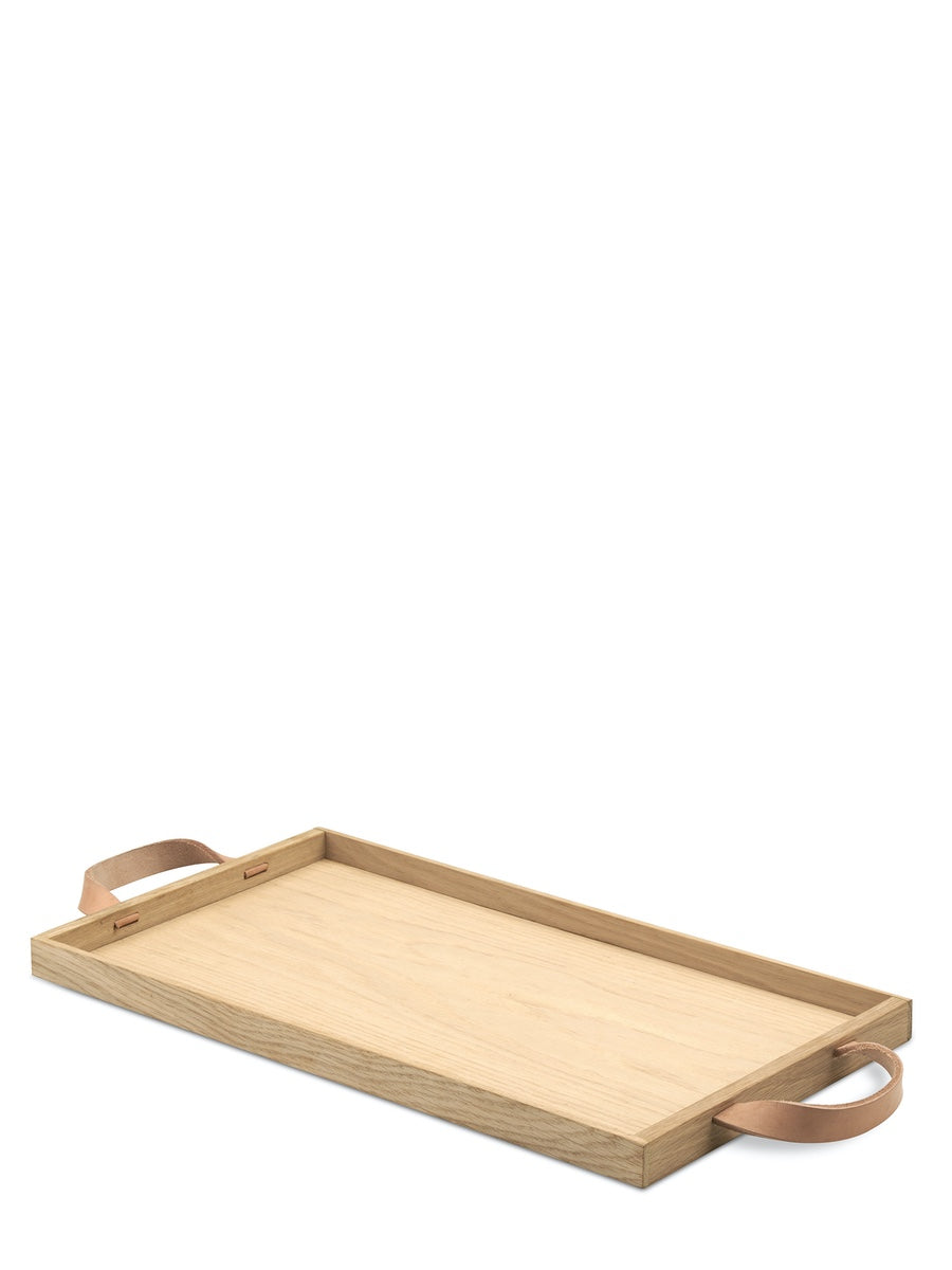 Skagerak Norr Tray - Cloudberry Living