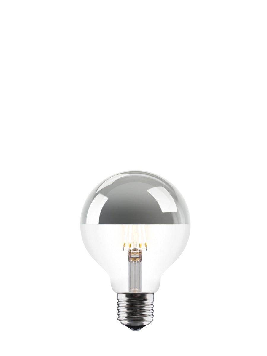 Umage Idea Bulb 6W 80mm - Cloudberry Living