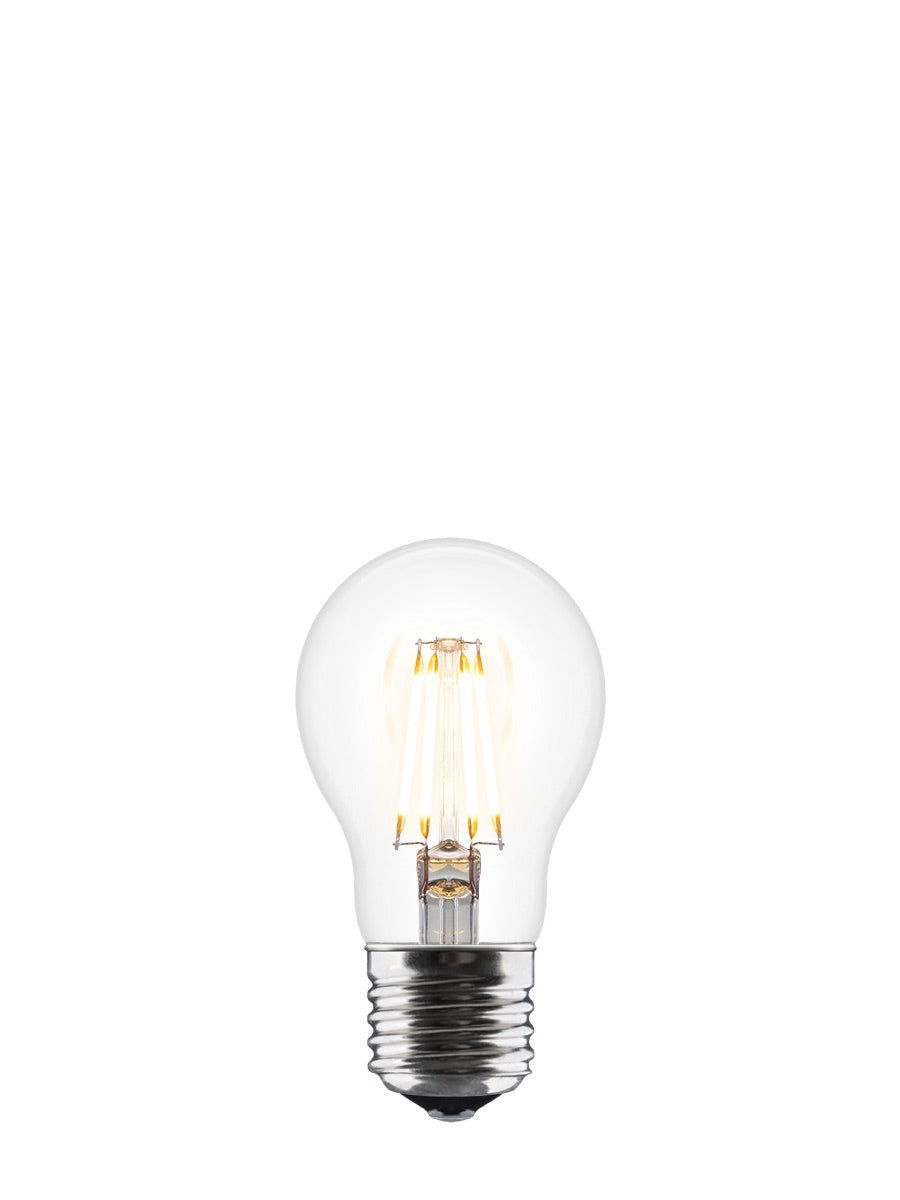 Umage Idea LED Filament Bulb - Cloudberry Living