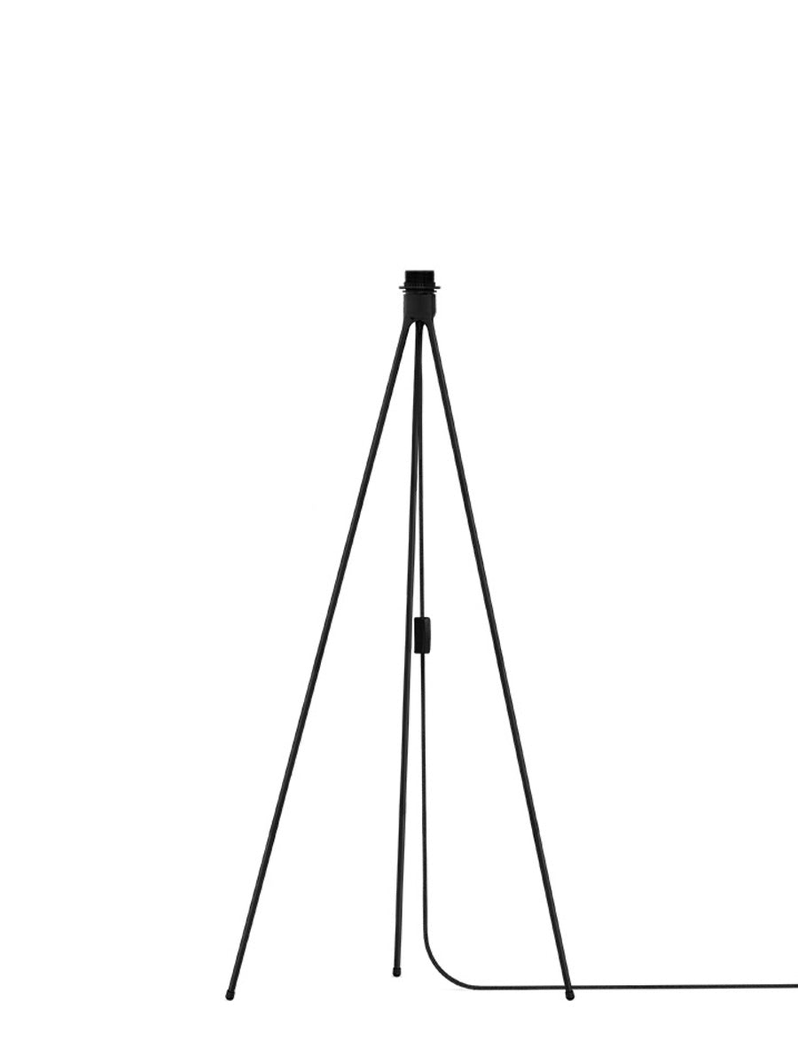 Umage Tripod Floor Stand - Cloudberry Living