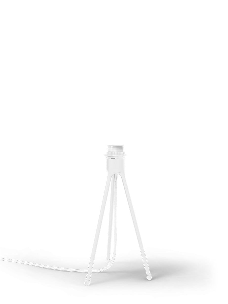 Umage Tripod Table Stand - Cloudberry Living