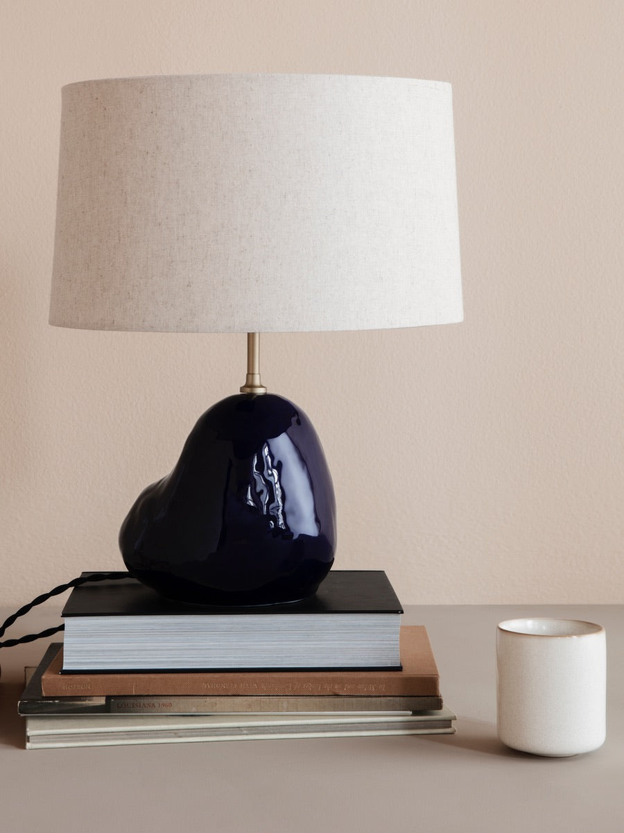 Ferm Living Hebe Lampshade Short - Cloudberry Living