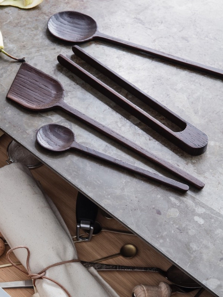 Ferm Living Tomo Kitchen Tools - Cloudberry Living