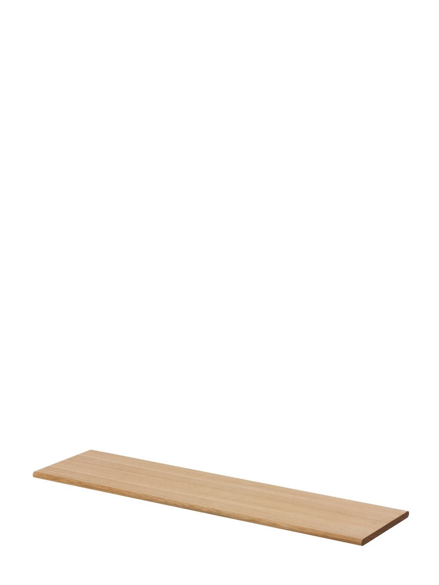 Ferm Living Wooden Shelf - Cloudberry Living