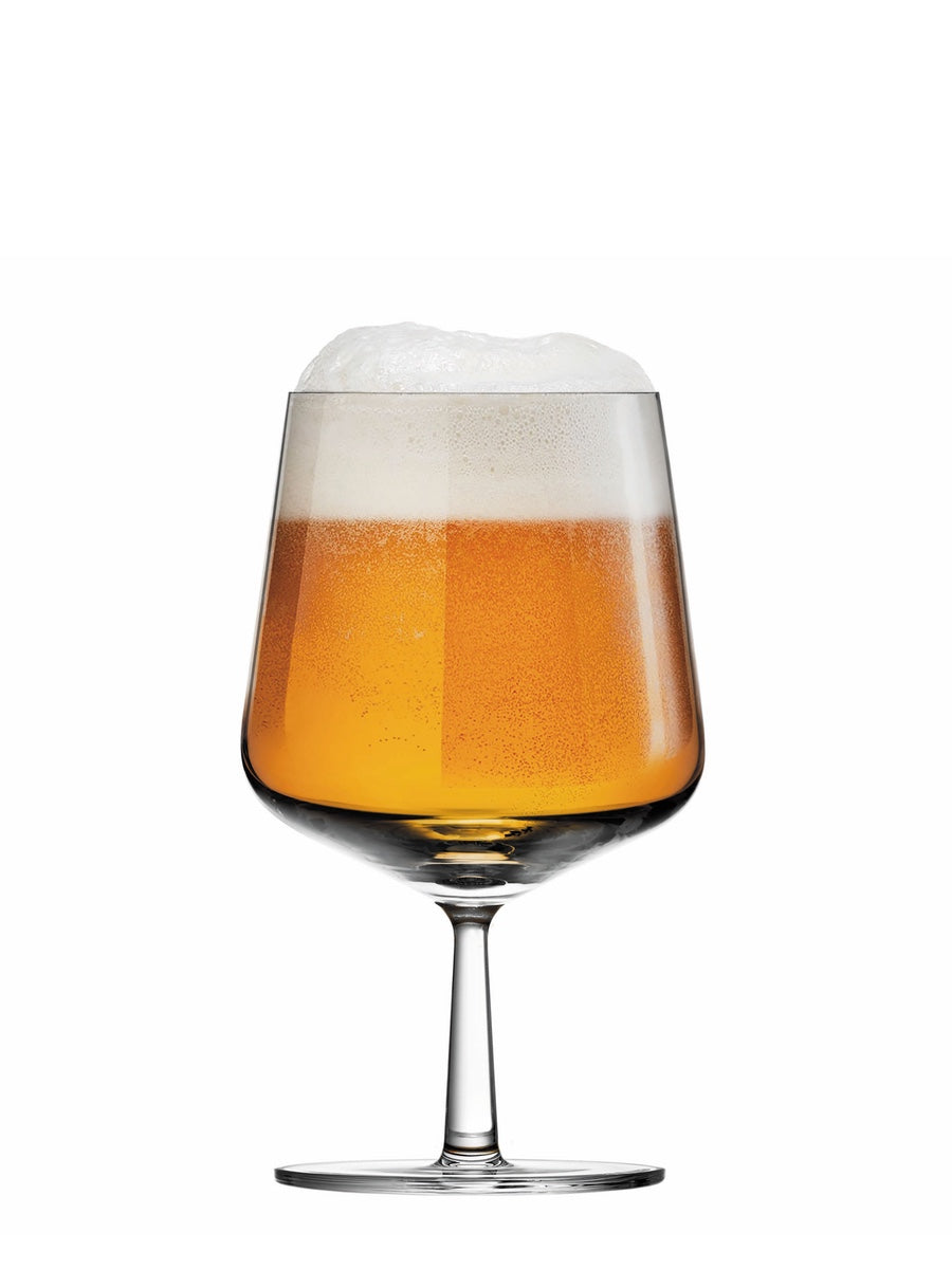 Iittala Essence Beer Glasses set of 2 - Cloudberry Living