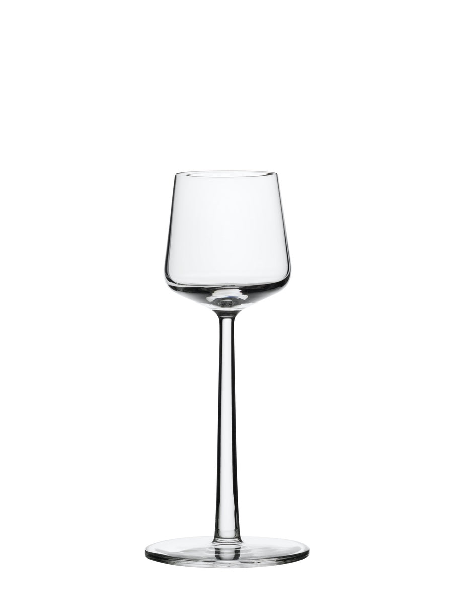 Iittala Essence Sweet Wine Glass set of 2 - Cloudberry Living
