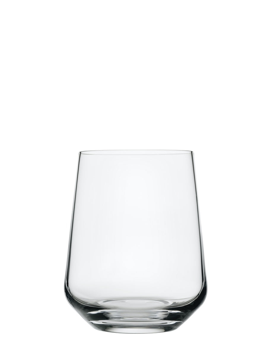 Iittala Essence Tumbler set of 2 - Cloudberry Living