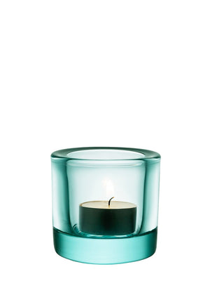 Iittala Kivi Tealight Holder - Cloudberry Living