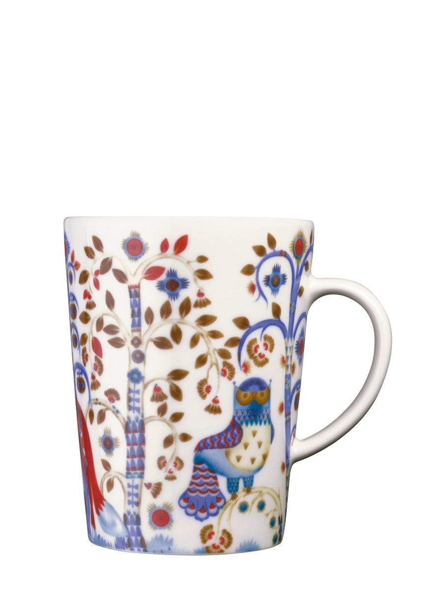 Iittala Taika Mug - Cloudberry Living