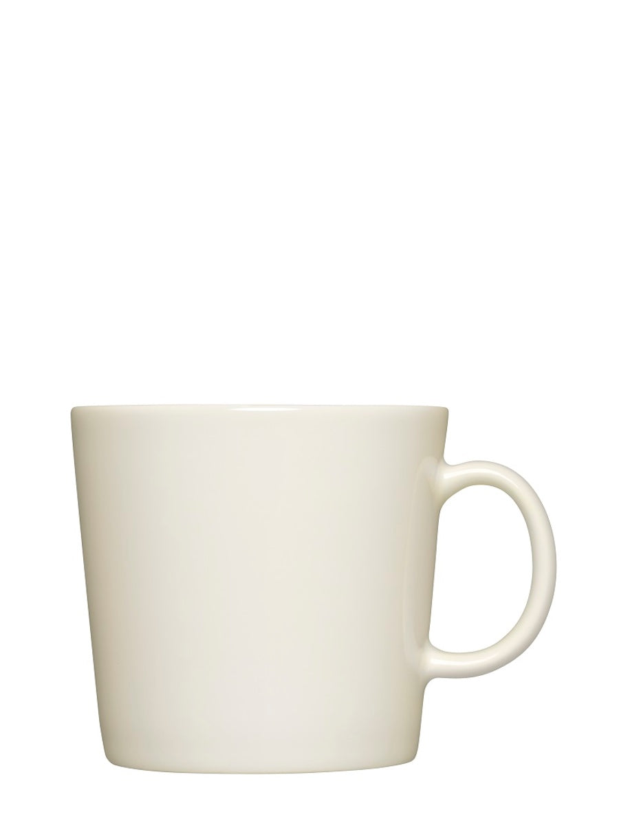 Iittala Teema Large Mug - Cloudberry Living