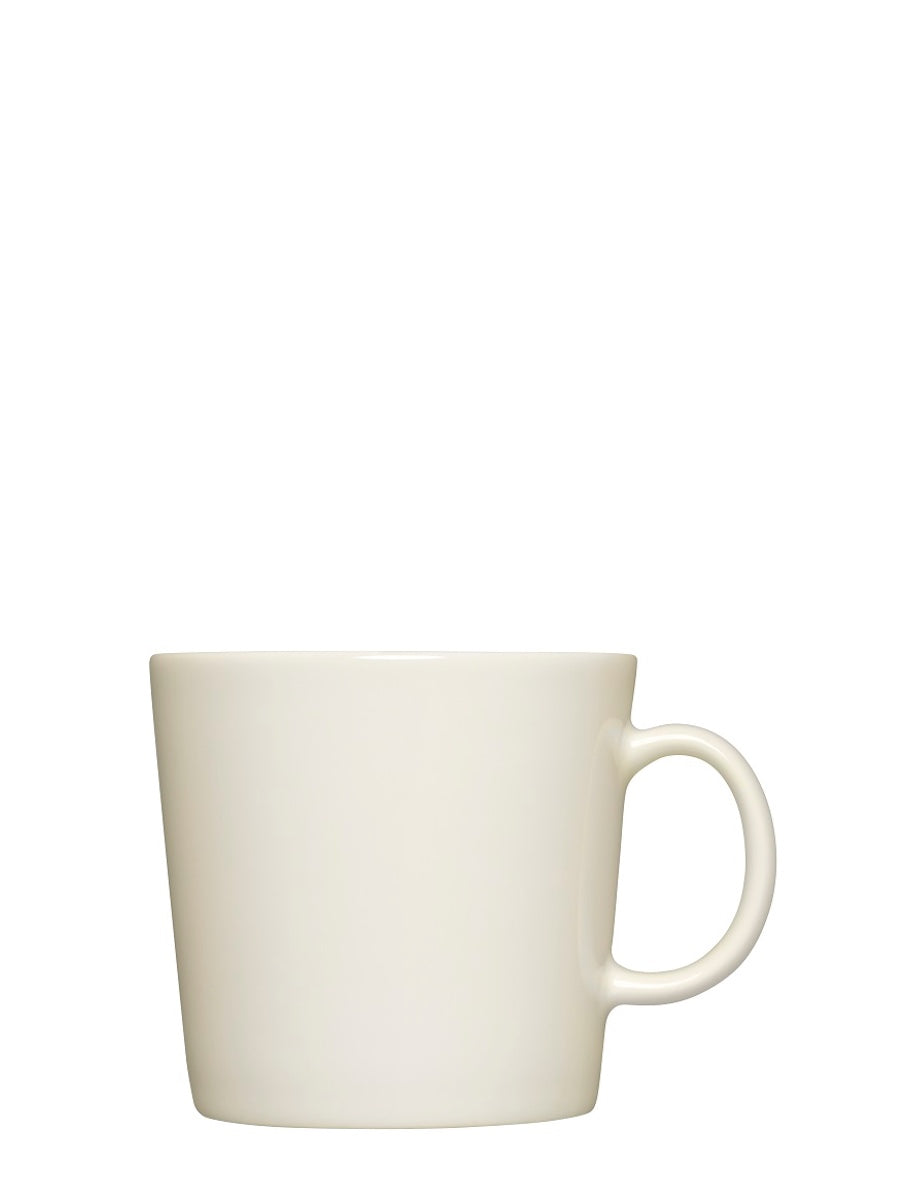 Iittala Teema Small Mug - Cloudberry Living