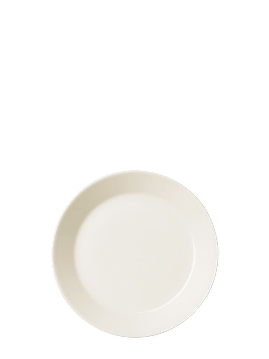 Iittala Teema Side Plate - Cloudberry Living