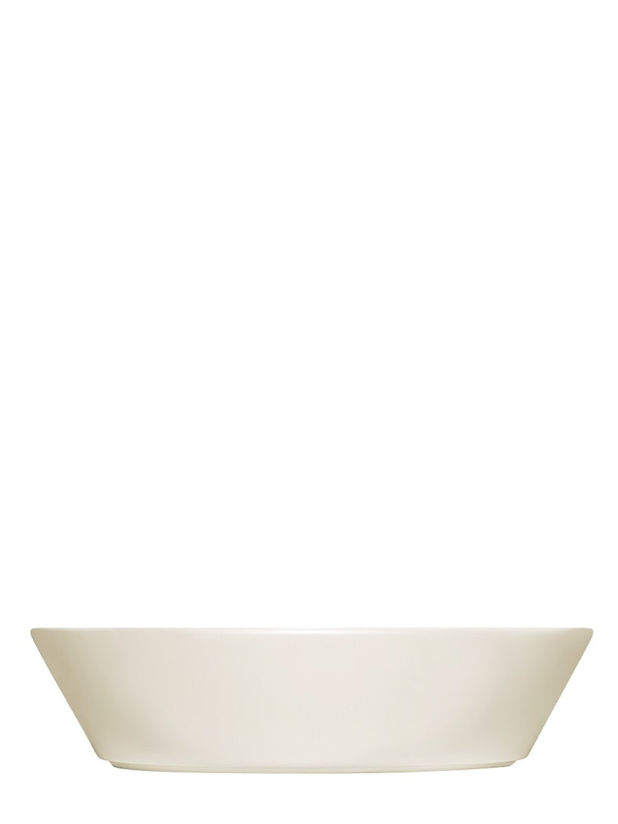 Iittala Teema Serving Bowl - Cloudberry Living