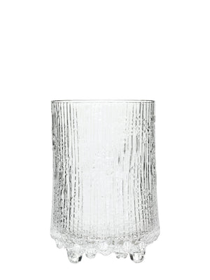 Iittala Ultima Thule Highball Glasses 38cl 2 Set - Cloudberry Living
