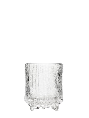 Iittala Ultima Thule o.f. Glasses 20cl 2 Set - Cloudberry Living